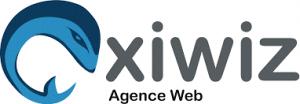 agence web oxiwiz sur Rives