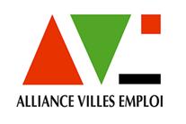alliances-villes-emploi