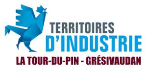 territoires-industries