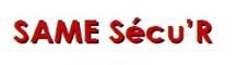 same-secu'r
