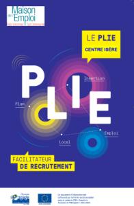 logo-PLIE