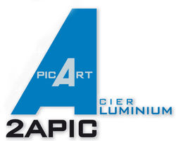 logo_entreprise_poste_pourvoir