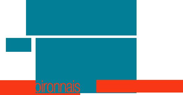 logo_maison_de_lemploi