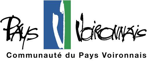 logo_partenaire