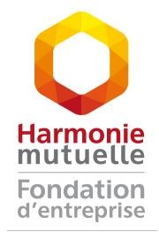 logo_financeurs